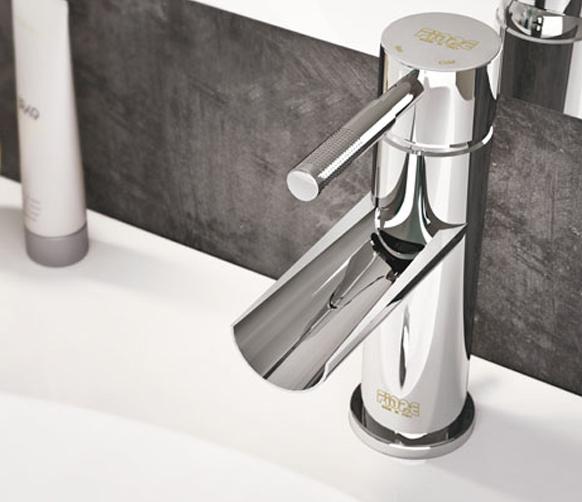 Swan qatar trading co for Bathroom accessories qatar